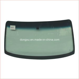 Windshield for Toyota Succeed/Probox MPV 2003- Auto Glass pictures & photos