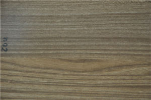 Wood Grain Decorative Printing Paper
