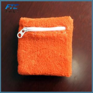 Sports Safety Wrist Support Sports Protector Sweatband High Quality pictures & photos