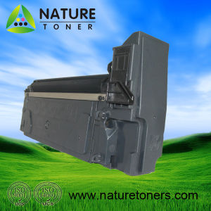 Black Toner Unit 006r01278 and Drum Unit 113r00671for Xerox Workcentre 4118/Faxcentre 2218 pictures & photos