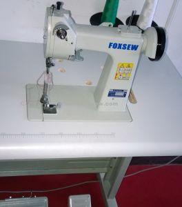 Glove Pique Sewing Machine Fx-Pk201 pictures & photos
