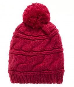 100% Acrylic Custom Blank Beanie POM Beanie Hats Wholesale pictures & photos
