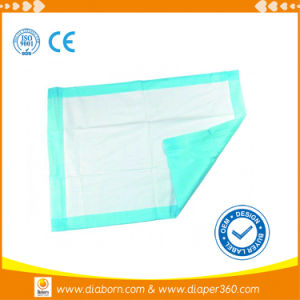 Best Selling Disposable Puppy Training Pad Dog Pad Pet Diaper pictures & photos