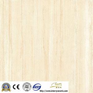 600X600 Foshan Cheap Floor Polished Porcelain Tile (I6406)