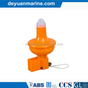 Marine Life Buoy Light with CCS and Ec Approved pictures & photos