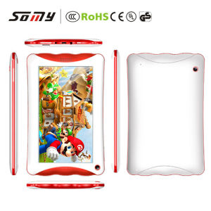 7 Inch Best Price Android Kids Tablet