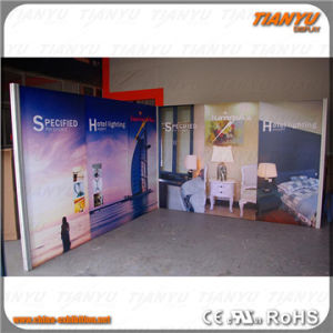 Digital Textile Aluminum Picture Photo Frame pictures & photos