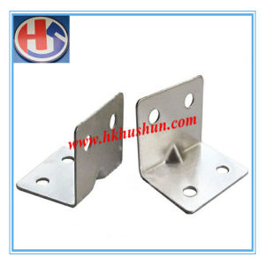 304 Stainless Steel Bracket (HS-SD-017) pictures & photos