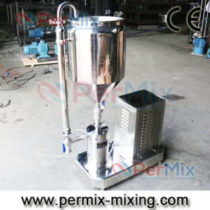 Inline Stator Rotor Mixer (PerMix, PC series) pictures & photos