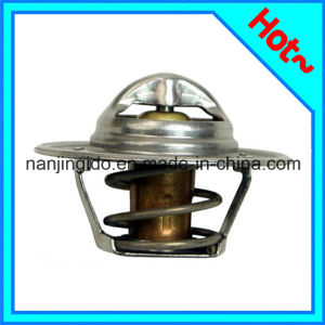 Auto Thermostat for Nissan Sunny 1986-1991 21200-P7901 pictures & photos