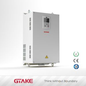 High Performance Gtake Gk800 VFD Variable Frequency Drive pictures & photos