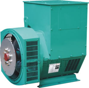 50kVA Brushless Poweronly Stamford Alternator pictures & photos