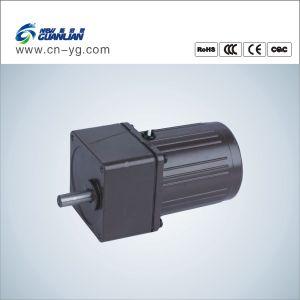 Yn60 Small AC Motor