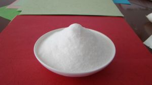 Sodium Cyclamate Cp95 pictures & photos