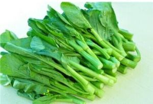 Chinese Kale Extract Cabbage Mustard Extract pictures & photos