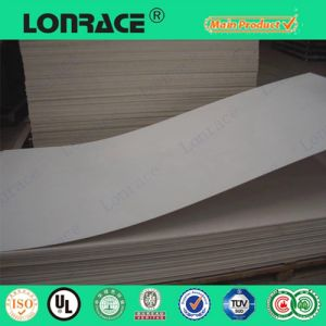 Decorative Fireproof Glass MGO Board Magnesium Oxide Board Price pictures & photos