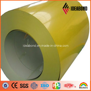 Polyester Color Coated Roller (AE-38A) pictures & photos