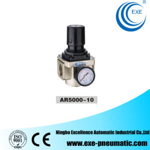 Ar/Br Series Air Regulator Ar5000-10 pictures & photos