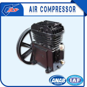 High Pressure Air Compressor for Sale