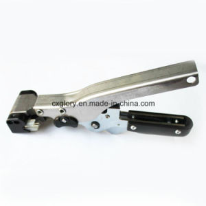 Picabond Crimping Tool Network Tool pictures & photos