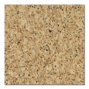 3200*1600mm Quartz Stone Big Slab Solid Surface (QR161) pictures & photos