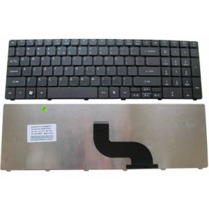 Laptop Notebook Keyboard for Acer 5253 5333 5340 5349