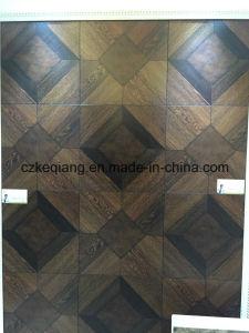 Art Parquet Wood Waterproof Laminate Flooring
