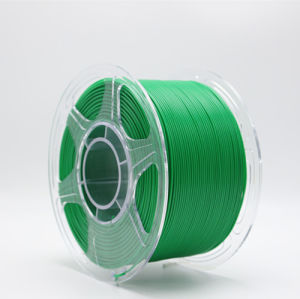ABS 3D Filament for Fdm Printer