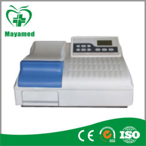 My-B039 Full Automatic Electrophoresis Analyzer pictures & photos