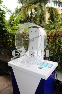 Lottery Machine/Lotto Machine/Game Machine/Casino Machine