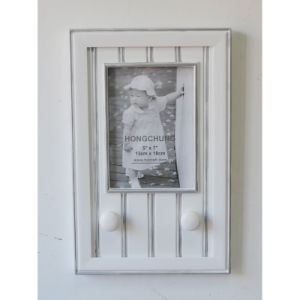 New White Hanging Wall Frame pictures & photos