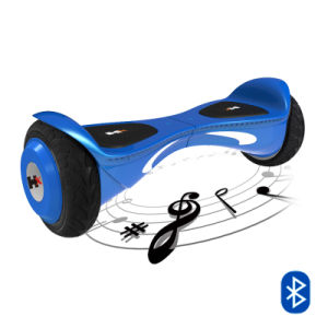 3 Wheel Wholesale Electrique Scooter