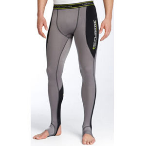 Men′s Compression Pants pictures & photos