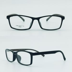 Fashion Tr90 Optical Frames Eyewear Spectacle pictures & photos