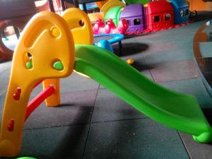 Indoor Playgrounds in Maryland Indoor Playground pictures & photos