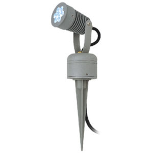 IP44 7W LED Garden Light Landscape Spike Light pictures & photos