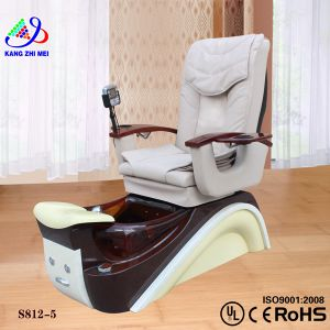 Hot Sale New Design Pedicure Chair Used for Nail Salon