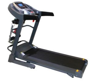 New Fitness, Home Treadmill 900) (T pictures & photos