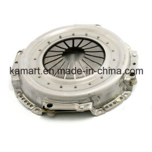 Clutch Kit OEM 631235000/K7010201 pictures & photos