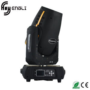 Sharpy 280W 10r Moving Head Beam Stage Lighting (HL-280ST) pictures & photos
