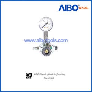 Industrial Pressure Regulator for Welding Purpose (2W16-1008) pictures & photos