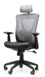 High Quality Office Furniture Mesh Chair Office Chair Modern Chair pictures & photos
