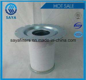 1622646000 Hv Company Fiber Glass Atlas Copco Oil Separator pictures & photos