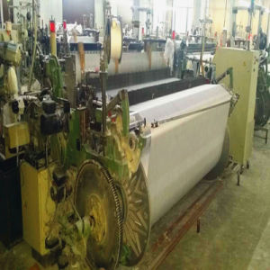 Used Picanol Air Jet Loom, Dobby Loom pictures & photos
