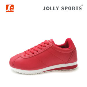 Leisure Style Fashion Sneaker Sports Running Shoes for Womens Men pictures & photos