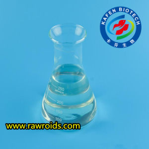 China Best Quality Professional Gam-Butyrolactone Producer pictures & photos