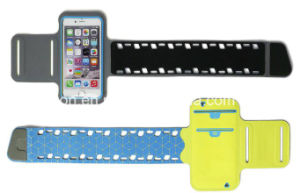 Waterproof Sport Running Armband Case Arm Pouch for S4/S5/I6