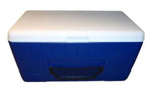 Cooler Box (HS726(80L))