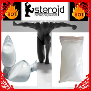 Hot Steroids of Testosterone Cypionate/Test Cypionate CAS No.: 58-20-8 pictures & photos