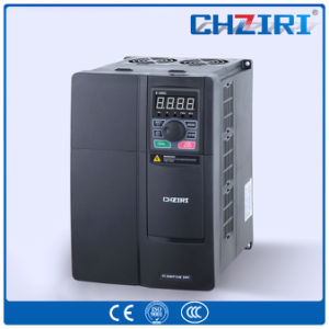 Chziri Variable Speed Drive Zvf300-G7r5/P011t4MD pictures & photos